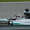 F1-Montreal-20150607-140352