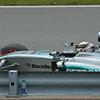 F1-Montreal-20150607-140328