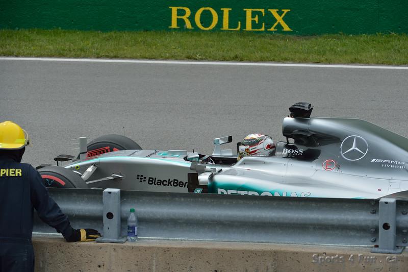 F1-Montreal-20150607-140312
