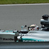 F1-Montreal-20150607-140352_01
