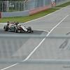 F1-Montreal-20150607-150142_05
