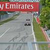 F1-Montreal-20150607-150120_01