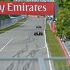 F1-Montreal-20150607-150120_02