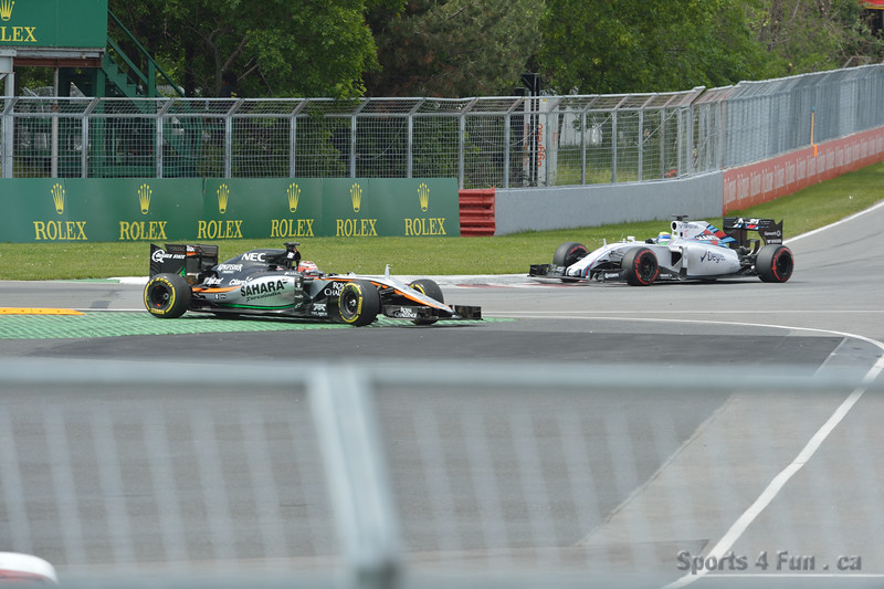F1-Montreal-20150607-150140_04