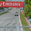 F1-Montreal-20150607-150120