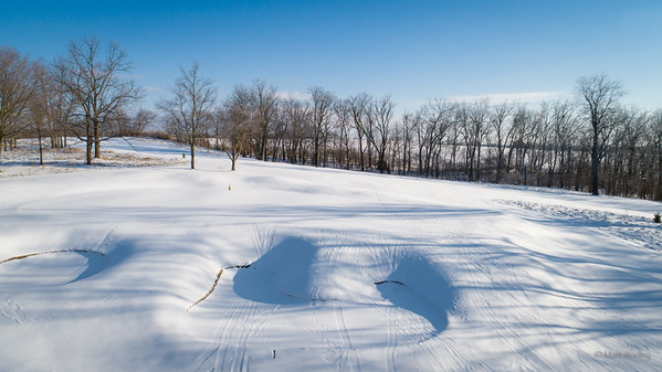 Champion Trace Golf Club 2.20.21.