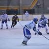 Hockey-U15-20140329-095012