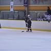 Hockey-U15-20140329-094742
