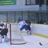 Hockey-U15-20140329-095154