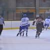 Hockey-U15-20140329-095130