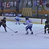 Hockey-U15-20140329-095012_01