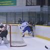 Hockey-U15-20140329-095154_01