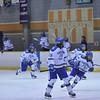 Hockey-U15-20140329-094522