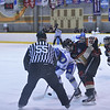Hockey-U15-20140329-094910
