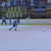 Hockey-U15-20140329-094918