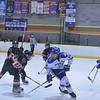 Hockey-U15-20140329-095014_03