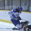 Hockey-U15-20140329-094620