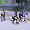 Hockey-U15-20140329-094914