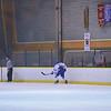 Hockey-U15-20140329-094544
