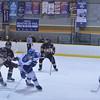 Hockey-U15-20140329-095014_02