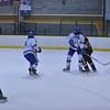 Hockey-U15-20140329-094916