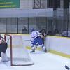 Hockey-U15-20140329-095154_02