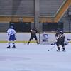 Hockey-U15-20140329-095042