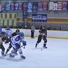 Hockey-U15-20140329-095014_01