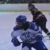 Hockey-U15-20140329-094624