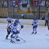 Hockey-U15-20140329-095014