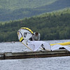 Kite-20130804-122554-Marc