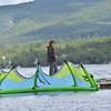 Kite-20130804-122551-Marc