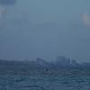 2020-03-15 18 08 242521-Cancun