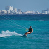 2020-03-16 09 06 2266-Cancun