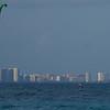 2020-03-15 18 08 452532-Cancun