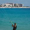 2020-03-16 09 05 262668-Cancun