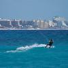 2020-03-16 09 05 5907-Cancun