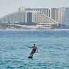2020-03-15 18 26 402651-Cancun
