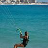 2020-03-16 09 05 262667-Cancun
