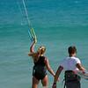 2020-03-16 09 05 012653-Cancun