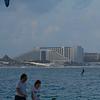 2020-03-15 18 08 022513-Cancun