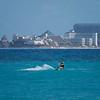 2020-03-16 09 06 0711-Cancun