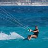 2020-03-16 09 06 0710-Cancun