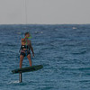 2020-03-15 18 18 352595-Cancun