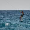 2020-03-15 18 19 172628-Cancun