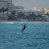 2020-03-15 18 07 422497-Cancun