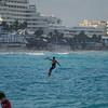 2020-03-15 18 07 412496-Cancun