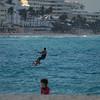 2020-03-15 18 07 382493-Cancun