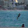 2020-03-15 18 07 362489-Cancun