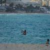 2020-03-15 18 07 272488-Cancun